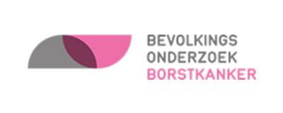 bevolkingsonderzoek borstkanker