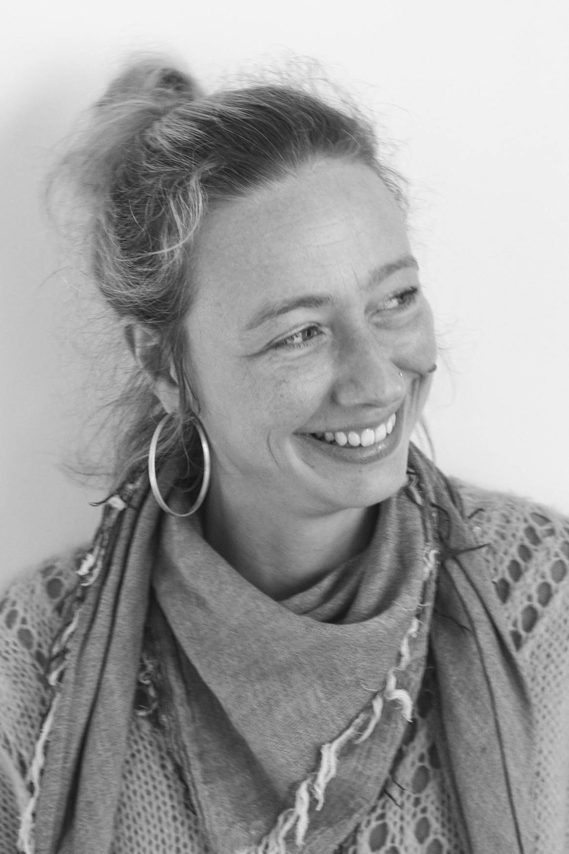 Griet Larnout