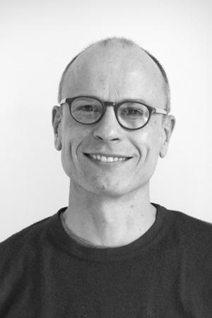 dr. Kristof Claeys